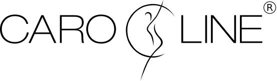 Caro Line